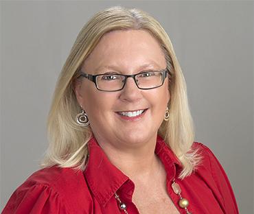 Sheila Sanford, Realtor