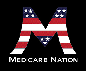 The Medicare Nation